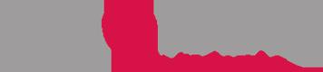 Magnusmedical Logo